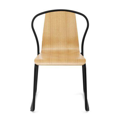 Fullerton Dining Chair Image